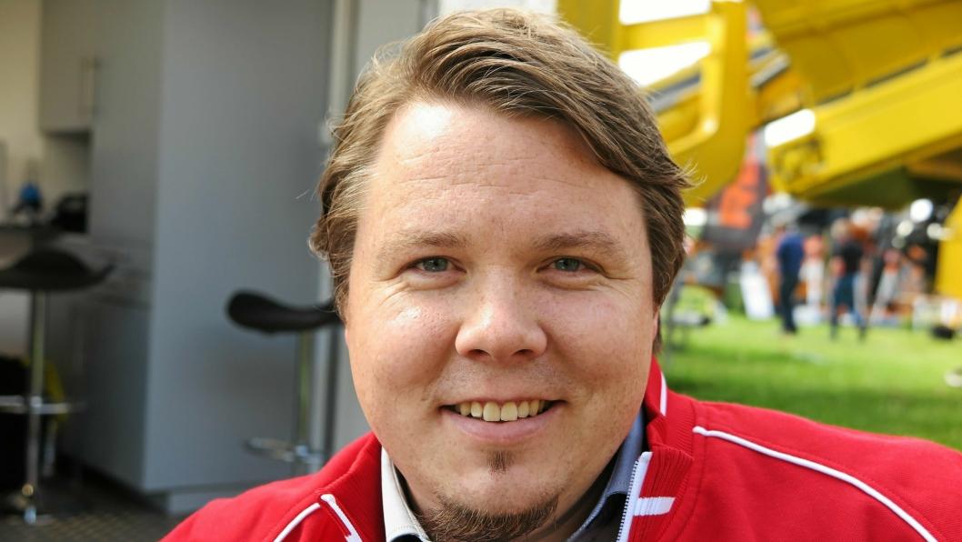 Andreas Stormyrbakken.