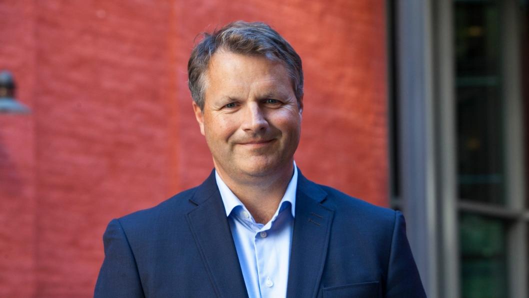 Anders Rikter.