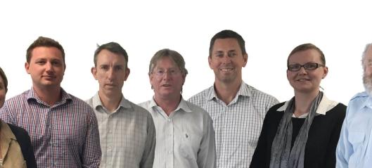 Norconsult satser i New Zealand