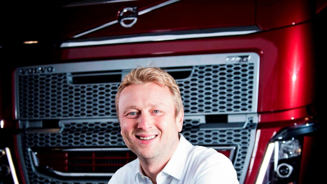 Christensen er opprinnelig fra Porsgrunn, men er i dag bosatt i Bærum. Han er gift og har to barn.