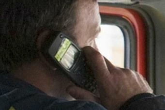 120.000 i bot etter mobilprat