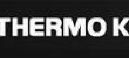 Thermo King Norge