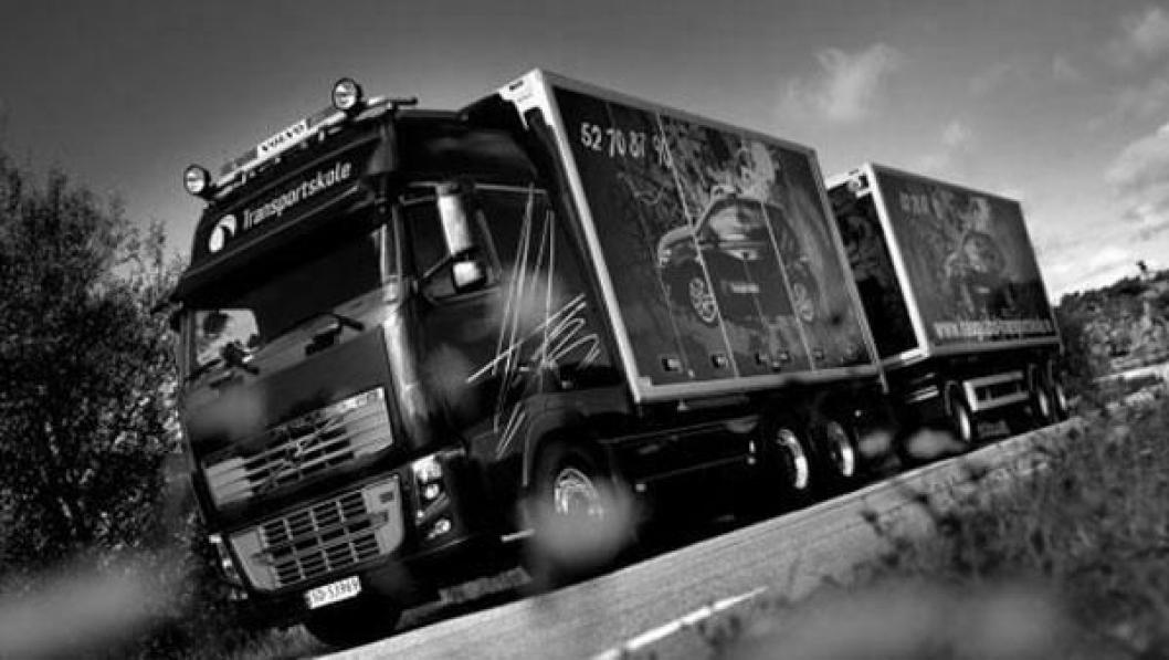 Transportkompetanse Haugesund AS kjøper 50 % av aksjene i Forus Storbilskole AS.