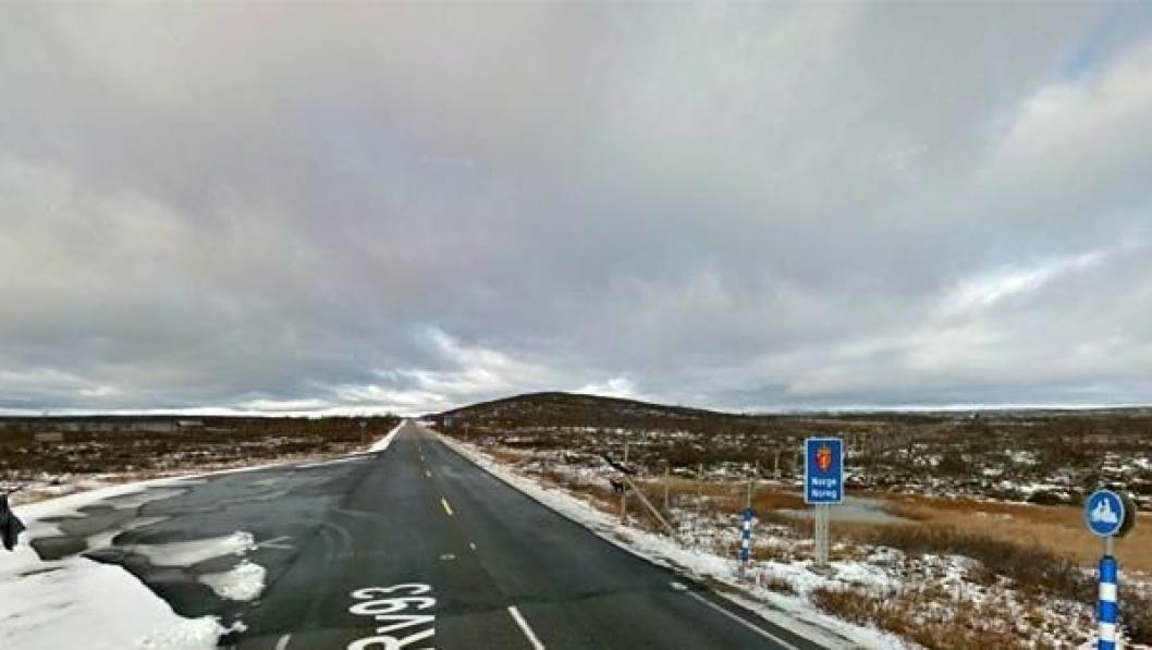 94 tunge kjøretøy ble kontrollert på riksvei 93 ved Kivilompolo, på grensen mellom Norge og Finland uke 43. Av disse fikk seks vogntog kjøreforbud på grunn av dårlige dekk.