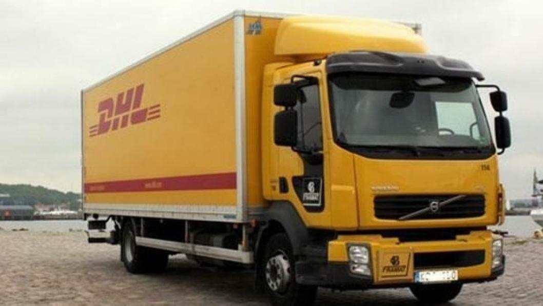 DHL Freight har sammen med oljeselskapet OKQ8, renovasjonsselskapet Renova og Volvo Lastvagnar testet syntetisk diesel i ett år.