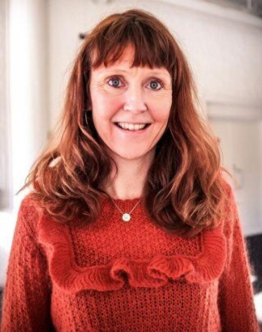 Hanna Rachel Broch startet opp i rollen som utbyggingssjef i Sporveien 1. januar 2018. Hun rapporterer til konserndirektør Per Magne Mathisen og inngår i ledergruppen.