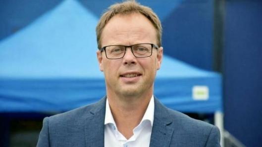 NLF-advokat Robert Aksnes peker på at kontraktene ikke bare er ulovlige i Norge, men også i EU.