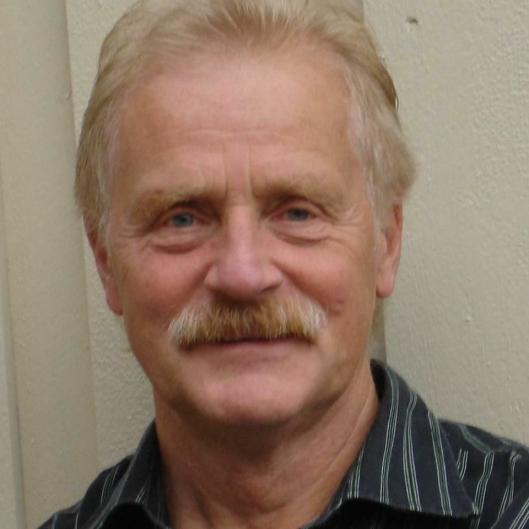 Mads Løkeland er, på vegne av Naturvernforbundets gruveutvalg, en av forfatterne av dette debattinnlegget.