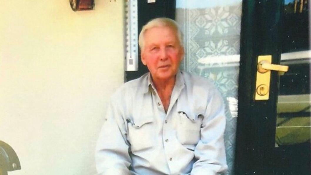 Bernt Hartvik Storhaug (Bernt Storhaug jr.), i anleggsbransjen, Maskinentreprenørenes Forbund (MEF) og lokalsamfunnet kjent som Benne, gikk bort 17. oktober nær 87 år gammel.