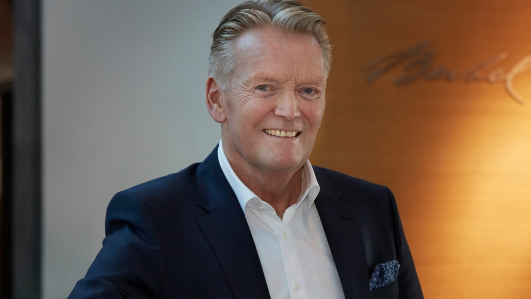 - Opel er et verdifullt tilskudd i vårt sortiment som vi gleder oss til å jobbe med og som vil bidra til å styrke Bertel O. Steens posisjon ytterligere, sier Bjørn Maarud, konsernsjef i Bertel O. Steen.