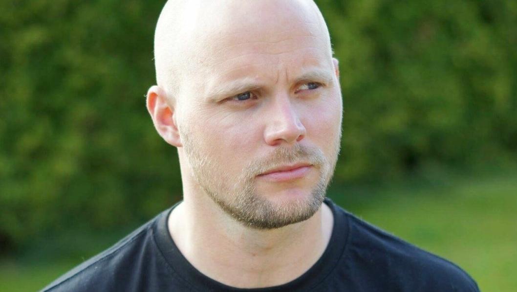 Jonas Nelson (35)
