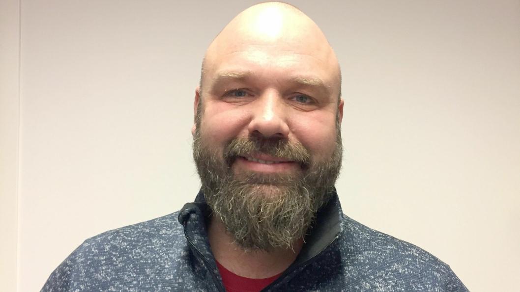 Gunnar Hatlen er ansatt som ny selger i H&H Maskin AS for områdene Oslo, Akershus og Østfold. Han kommer fra DAF lastebiler, og har tidligere jobbet for Beck Maskin. Hatlen har lang fartstid fra anleggsbransjen og salg av anleggsmaskiner.