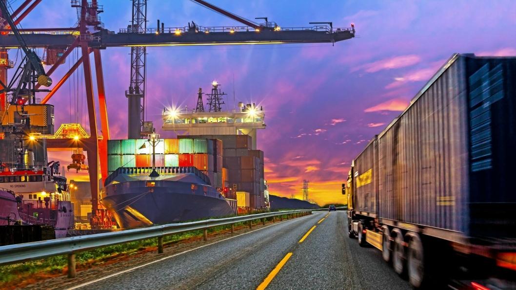 Norsk transportbransje forbereder seg både på at det ikke blir en brexitavtale, og at det ikke blir det.