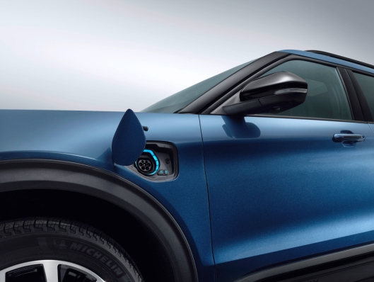 Nye 7-seters Ford Explorer SUV er lansert som ladbar hybrid for det europeiske markedet. Den kommer til Norge i løpet av 2019 og første kundeleveringen i til norsk kunde er forventet ved årsskiftet 2019/2020.