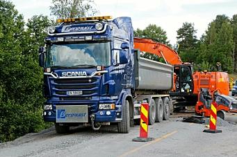 Ny driftskontrakt for Østfold nord