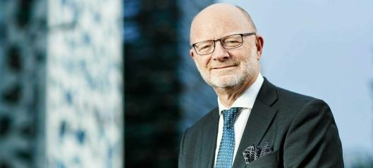 Norges klimapolitikk: En fiasko siden 2006