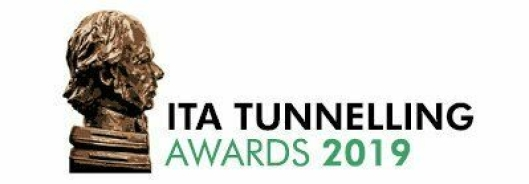 ITA Tunneling Awards 2019