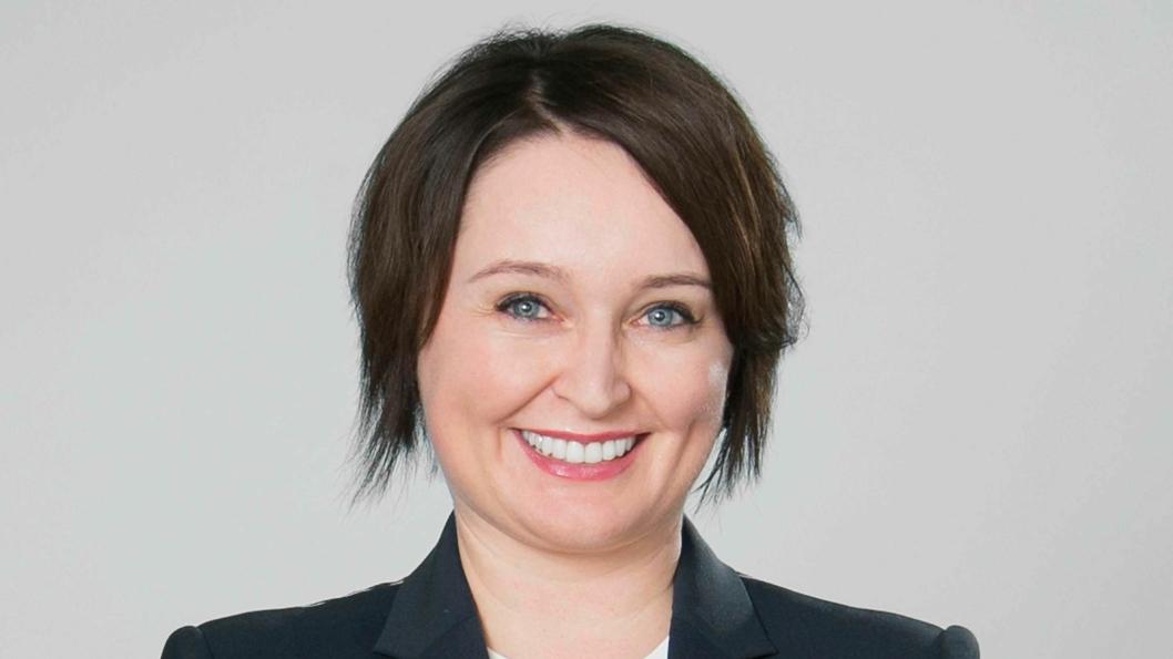Tidligere i høst var Sandra Latotinaite motpartens advokat, men nå trer hun inn i styret i Vlantana Norge.