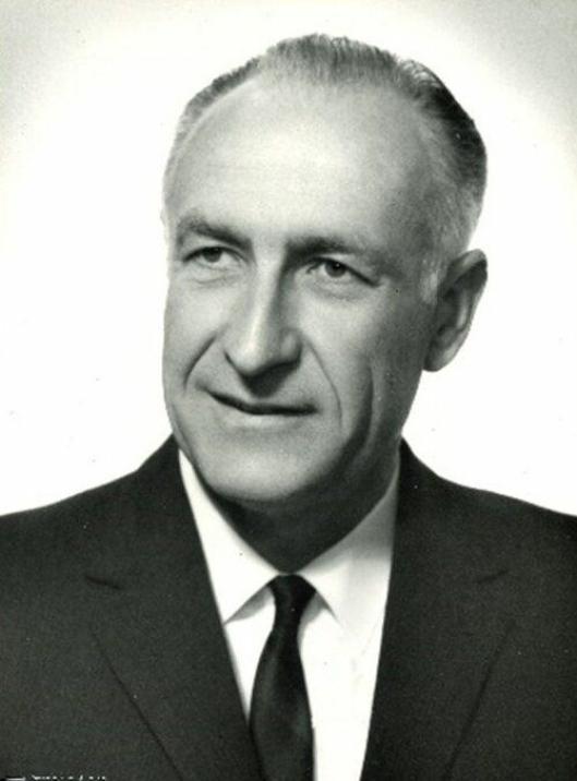 Anders Molbech Heltzen.