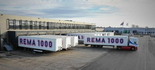 Rema dropper diesel