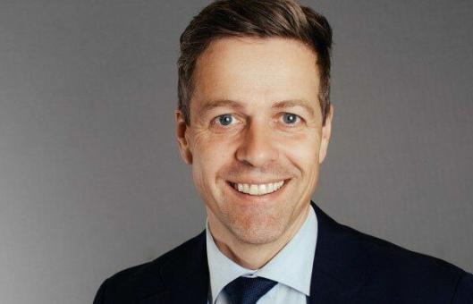 Den tidligere lederen i Stortingets Transport og Kommunikasjonskomite, Knut Arild Hareide, ble i Stasråd fredak utnevnt til samferdselsminister.