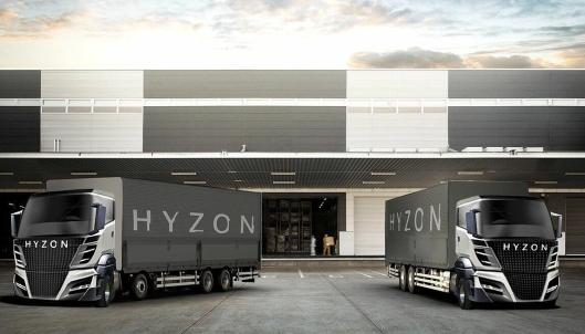 Allsidig: Med både tre og fireakslede biler og inntil 80 tonns totalvekt vil de fleste transportoppgaver kunne løses.