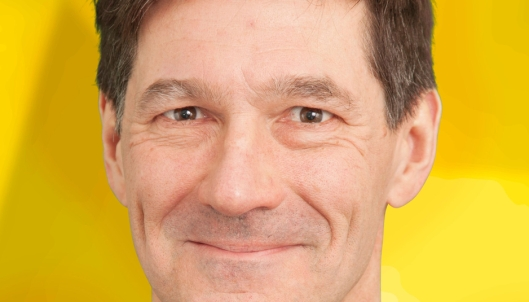 Stig Engström, Engcons eier og grunnlegger.