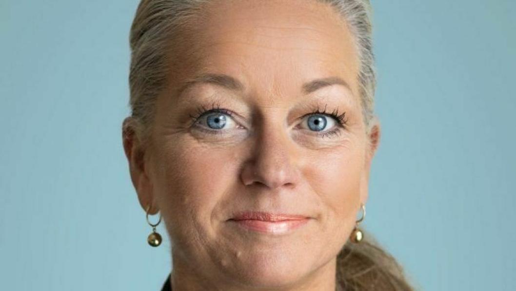 - Bærekraftig biodrivstoff må anerkjennes som en langsiktig klimaløsning i norsk politikk, understreket Christine Holtan Bøgh, Fagansvarlig Transport i Zero, på Enovakonferansen 2020 i Trondheim denne uken.