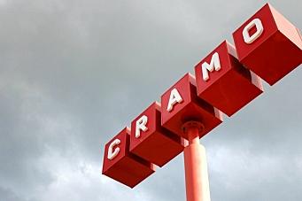 Boels Rental kjøpt over 93% av Cramo-aksjene