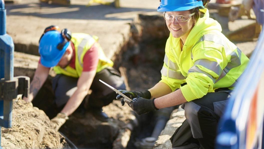 Utdannelse, erfaring og selvstendighet er de tre viktigste kriteriene for en ansettelse, ifølge resultatene fra Finn Jobbindeks 2020. Sju av ti norske næringslivsledere mener i tillegg at erfaring er viktigst når de skal ansette nye medarbeidere.
