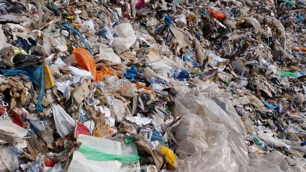 Waste_fuels_Geminor