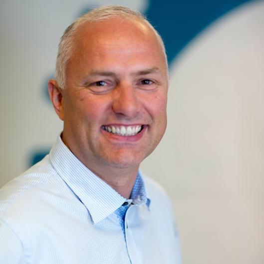 Kommentaren er skrevet av Paul Olaf Baraas som er Regionsjef Vest i Maskinentreprenørenes Forbund (MEF).