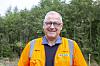 John Landin skal lede Peab Anleggs virksomhet på Østlandet og Vestlandet.