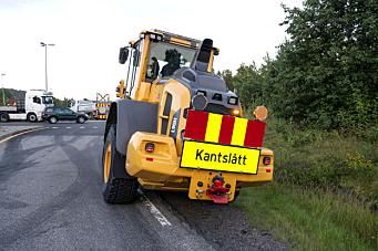 Se hvilke drifts- og asfalterings-kontrakter som kommer
