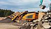 ABB og ASKO samarbeider om elektrifisering av lastebilflåte