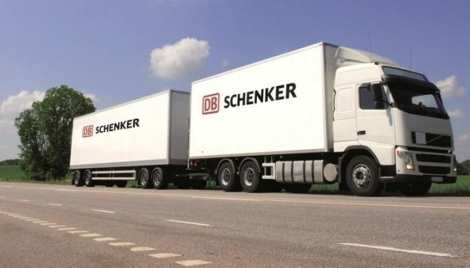 DB Schenker deltar i prosjektet H2 Truck som skal få fortgang i overgangen til bærekraftig tungtransport i Norge.