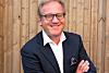 Rune Fjeldstad er ny konserndirektør CFO i Bane NOR.