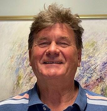 <strong>MILJØFYRTÅRN:</strong> Thermo King er involvert i mange miljøprosjekter, sier daglig leder i Thermo King Norge, Stein Julner.