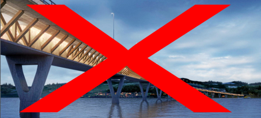 MDG vil avslutte/nedskalere 36 motorveiprosjekter