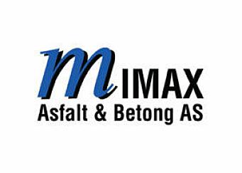 Mimax avd Utemiljø & Anleggsgartner søker Maskinfører