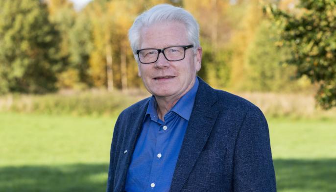 – Gjennom oppkjøpet av YITs nordiske virksomhet innen asfalt og pukk & grus i 2020, styrket vi Swerocks tilstedeværelse i Norge. Med oppkjøpet av Frøseth styrker vi vårt nærvær i Trøndelag. Vi gjør disse satsingene fordi vi har tro på Trøndelag og Norge, sier Karl-Gunnar Karlsson, adm. direktør i Swerock.