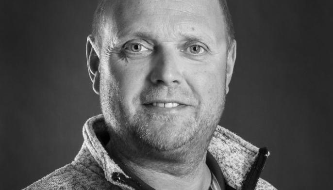 - Vi kjenner Swerock og Peab godt og vi er veldig tilfreds med at de blir nye eiere. Med sin størrelse og kompetanse har Swerock de beste forutsetninger for å utvikle virksomheten videre, sier Arild Frøseth, daglig leder og deleier i Frøseth AS.