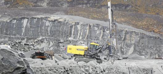 Delt seier i kåringen av Norges mest mineralvennlige parti