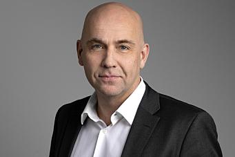 Assemblin kjøper Hallingdal Varme og Sanitær AS