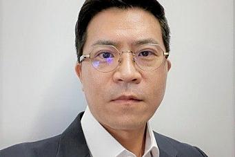 Ny Doosan-toppsjef i Europa