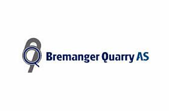 Bremanger Quarry AS søker en: ANLEGGSLEDER