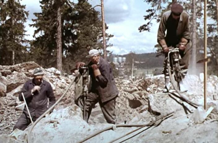 Bilde fra filmen over.