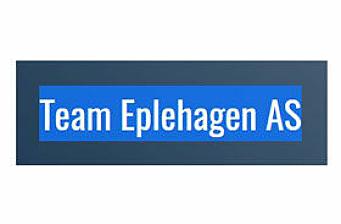Eplehagen Transport, Jevnaker har ledig stilling som langtransportsjåfør