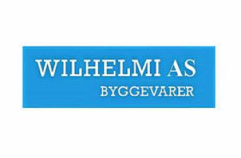 40t beltegraver hos Wilhelmi AS søker flink sjåfør