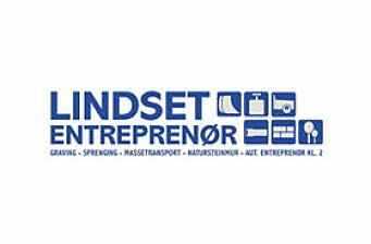 Lindset Entreprenør AS-Tresfjord søker Maskinførere og anleggsarbeidere